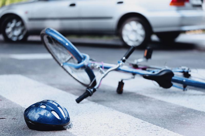 fahrrad unfall gutachten sachverständiger gutachter gn-gutachter ninnivaggi giuseppe mühlheim